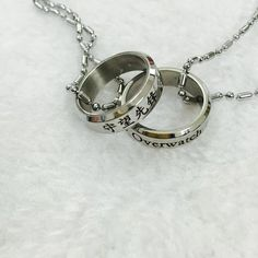 Like and Share if you want this  NARUTO love live Hatsune Miku Sword Art Online Tokyo ghouls One Piece Black Butler Kuroko Basketball Stainless necklace model     Tag a friend who would love this!     FREE Shipping Worldwide     Buy one here---> https://deleeuwshop.com/naruto-love-live-hatsune-miku-sword-art-online-tokyo-ghouls-one-piece-black-butler-kuroko-basketball-stainless-necklace-model/