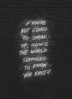 Wednesday Words of Wisdom, February 18, 2015 | thesassylife