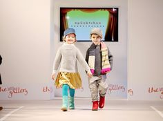 2014 fall children fashion | ... The Little Gallery, Dusseldorf kids fashion fair for fall/winter 2014
