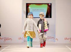 2014 fall children fashion | ... The Little Gallery, Dusseldorf kids fashion fair for fall/winter 2014