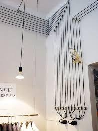Hasil gambar untuk cable design installation for resto