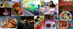 The competition is super close @truckby, winners revealed tonite! Catch up on all the action: http://bit.ly/Top10-foodtrucks-at-Truckby …