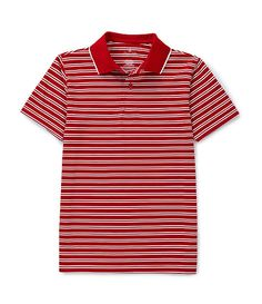 Shop our collection of Big Boys' Tee Shirts from your favorite brands including Hurley, Nike, Ralph Lauren, and more available at Dillard's. Striped Polo Shirt, Tee Shirts, Tees, Big Boys, Dillards, Polo Ralph Lauren, Mens Tops, Club, Shopping