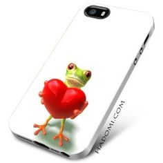 We provide design for iPhone, Samsung, HTC and many others. We always try to provide best quality and service. Find out more your products only in Hadomi.com.