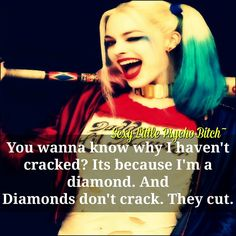 All part of the polishing and perfecting 💫 Bitch Quotes, Joker Quotes, Sassy Quotes, Badass Quotes, Girl Quotes, True Quotes, Great Quotes, Quotes To Live By, Motivational Quotes
