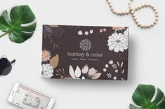 Bombay & Cedar is a monthly luxury aromatherapy, beauty, wellness and lifestyle subscription box featuring vegan and cruelty free products. Baby Lotion, Baby Shampoo, Cheap Candles, Aromatherapy Jewelry, Vegan Gifts, Baby Powder, Subscription Boxes, Monthly Subscription, How To Look Pretty