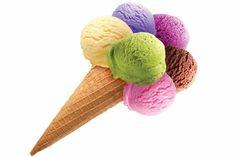 Dondurma zararlı mı?