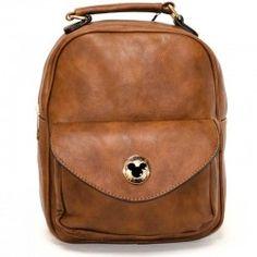 Leather Backpack, Fashion Backpack, Backpacks, Bags, Handbags, Leather Backpacks, Backpack, Backpacker, Bag