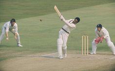 Garry Sobers (West Indies)