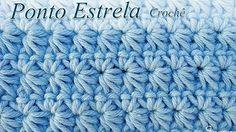 Dicas de Crochê Professora Simone - Nivelar o crochê trocando a Agulha - YouTube
