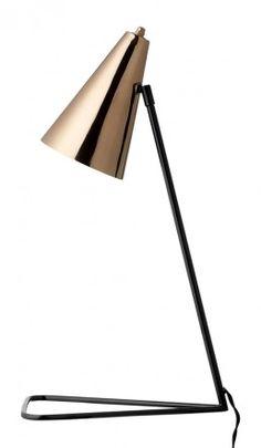 Copper lamp                                                                                                                                                                                 More