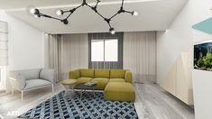 Livinguri Interior Modern, Interior Design, Divider, Metal, Room, Furniture, Home Decor, Nest Design, Bedroom