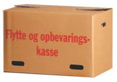 Move your stuff from a to b. Fredriksholm helps you. @Flyttemand Glostrup  @Flytteand Herlev  @Flyttemand Rødovre  @Flyttemand Skovlunde @Fragt Herlev