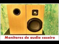 O SOUZA CUSTONS VIROU NOSSO PATROCINADOR ! Acesse o site ! lá vc encontra tudo para montagem de caixas de som ! http://www.souzacustons.com.br Pagina do Face...