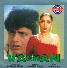 Vachan [1995-MP3-VBR-320Kbps]
