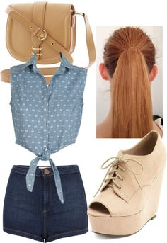 """Untitled #219"" by swaggie-directionswerve ❤ liked on Polyvore"