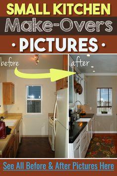 205 best kitchen decor images in 2019 kitchen decor make it rh pinterest com