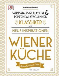 Wiener Küche von Susanne Zimmel