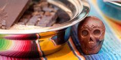 The Chocolate Show: A Chocolate Wonderland
