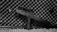 FPG open Airsoft, Guns, Electronics, Weapons, Pistols, Sniper Rifles, Rifles, Gun