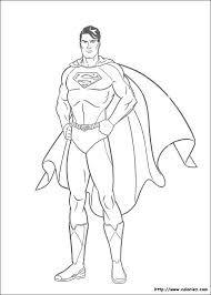 Superman Boyama Google Da Ara 2020 Boyama Sayfalari Ucretsiz Yazdirilabilir Supermen