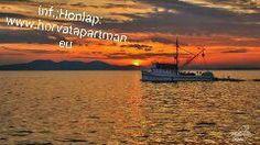 Horvát Tengerpart Zadar! Kiadó Tengerparti Apartmanok Már 10 euró /fő -től!       Nyaralast ,vagy örök tengeri hajovezetoi jogositvanyt        szeretnenek?              Esetleg Tengerparti Ingatlant Vásárolnának?  Ha tetszik a Horvat Tengerpart, Hirekért,kedvezményes Szállás           ajánlatokért ,ingatlanvásárlásért-tanácsadásért jelöljön     nyugodtan ismerösnek vagy a honlapon a facebookprofilom linkje:   www.facebook.com/zadarkiadoapartmanokraczattila       Honlap: www.horvatapartman.eu Marvel, Beach, Water, Outdoor, Gripe Water, Outdoors, The Beach, Beaches, Outdoor Games