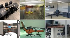 Looking for an affordable alternative to great quality office furniture? View all of our liquidated products... http://www.theofficefurniturestore.com/category/clearance