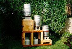 9 Serious DIY Beer-Brewing Rigs  - PopularMechanics.com