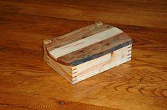 Wood Projects That Sell Well Fantastic Stuff That's Wooden