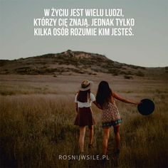 I Love You, My Love, Friendship Quotes, Wise Words, Best Friends, Believe, Wisdom, Positivity, Relationship