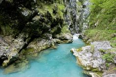 Book your tickets online for Tolmin Gorge, Tolmin: See 250 reviews, articles, and 264 photos of Tolmin Gorge, ranked No.1 on TripAdvisor among 7 attractions in Tolmin.