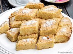 Cornbread, Fudge, Biscuit, Cookie Recipes, Cookies, Ethnic Recipes, Desserts, Food, Millet Bread