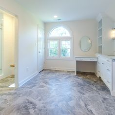 For This Bathroom Remodel We Demoed The Existing Master Bathroom Best Bathroom Remodeling Richmond Va Design Decoration