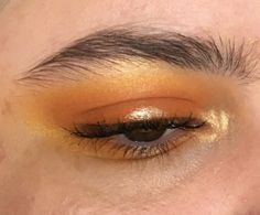 Makeup looks – Lush Makeup Ideas Cute Makeup Looks, Pretty Makeup, Love Makeup, Looks Cool, Makeup Inspo, Makeup Art, Makeup Inspiration, Beauty Makeup, Hair Makeup