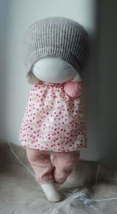 Image result for muc muc dolls for pinterest