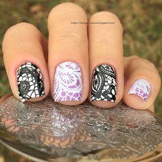 http://tanya-nails.blogspot.com/2016/11/bp-100-bp-109-2.html