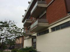 Valutazione clima acustico per ristrutturazione edificio in San Paolo d'Argon