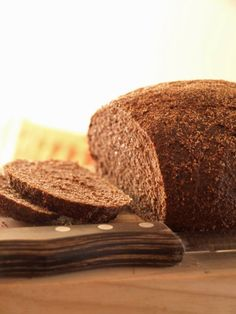 Menu à trois: Pão australiano (aussie bread) - o melhor que já preparei!