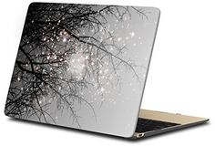 iCasso Macbook Air 13 Inch Case Rubberized Hard Shell Pro... https://www.amazon.com/dp/B01GO4LTB4/ref=cm_sw_r_pi_dp_x_g7v.xbXVJ01CW