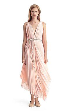 2d2f997ec1 Boho Bridal Style  Candela - Elegante Romantik für Hochzeiten im Frühling  und Sommer