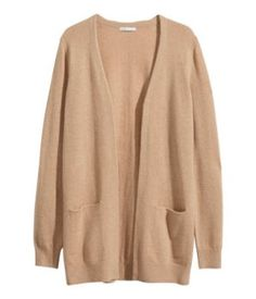 THE AMAZING SIX —Cashmere Sweaters (H&M)