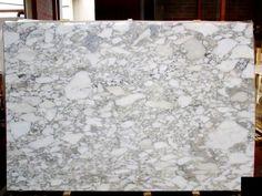 Arabescato Vagli quality white marble from Carrara Stone Interior, Interior Design, Arabescato Marble, Carrara, White Marble, Tuscany, Natural Stones, Facade, Choices