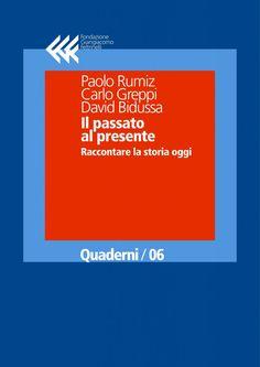 La prima conferenza dell'Associazione Italiana di Public History, che si è tenuta a Ravenna in concomitanza con la quarta conferenza della Federazione internazionale.