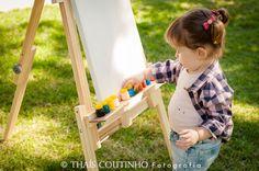 baby girl photo shoot drawing and painting sessao de fotos criativa bebe menina bebe menina desenhando e pintando