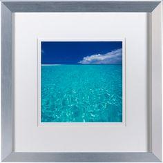 Oceanview II