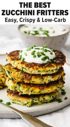 Vegetarian Recipes Dinner, Diet Recipes, Cooking Recipes, Healthy Recipes, Dinner Healthy, Eating Healthy, Soup Recipes, Keto Dinner, Healthy Meals