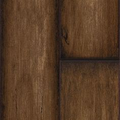 MANNINGTON REVOLUTIONS PLANK TIME CRAFTED MAPLE WEATHERED ASH