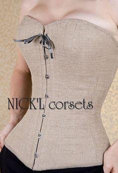 Купить Корсет - корсет, корсет на заказ, корсет утягивающий, корсет высокий, корсет на грудь
