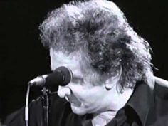 Johnny Cash - Live At Manhattan Center Full Concert (1994) - YouTube