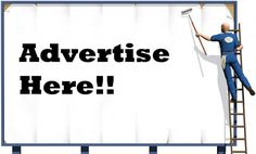 Design a banner ad for your brand to get the attention of your customers. Visit the link for more information: https://www.webcrayons.biz/designing.html#banner-advertisements